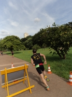 Aquathlon Piracicaba 14 Fev-25