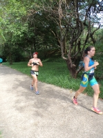 Aquathlon Piracicaba 14 Fev-28