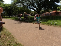Aquathlon Piracicaba 14 Fev-2