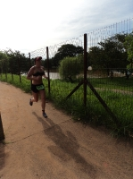 Aquathlon Piracicaba 14 Fev-31