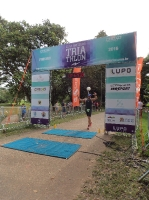 Aquathlon Piracicaba 14 Fev-34