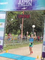 Aquathlon Piracicaba 14 Fev-35