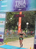Aquathlon Piracicaba 14 Fev-36