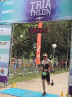 Aquathlon Piracicaba 14 Fev-37