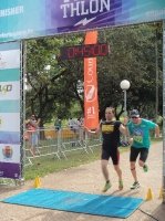 Aquathlon Piracicaba 14 Fev-38