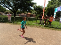 Aquathlon Piracicaba 14 Fev-4