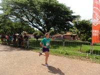 Aquathlon Piracicaba 14 Fev-7