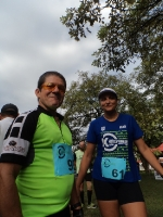 K10 Sprint Duathlon 04-03-2017-12