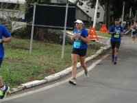 K10 Sprint Duathlon 04-03-2017-18