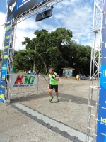 K10 Sprint Duathlon 04-03-2017-48