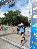 K10 Sprint Duathlon 04-03-2017-49