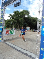 K10 Sprint Duathlon 04-03-2017-50