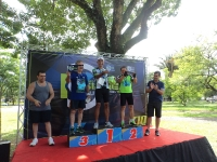 K10 Sprint Duathlon 04-03-2017-83