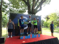 K10 Sprint Duathlon 04-03-2017-84