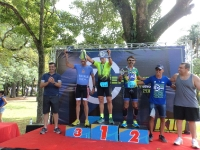 K10 Sprint Duathlon 04-03-2017-87