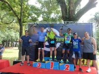 K10 Sprint Duathlon 04-03-2017-88