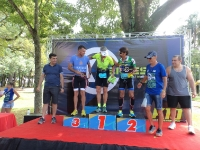 K10 Sprint Duathlon 04-03-2017-89