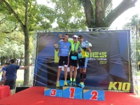 K10 Sprint Duathlon 04-03-2017-90