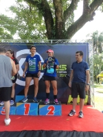K10 Sprint Duathlon 04-03-2017-91