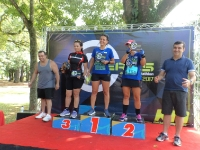 K10 Sprint Duathlon 04-03-2017-92