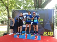 K10 Sprint Duathlon 04-03-2017-93