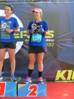 K10 Sprint Duathlon 04-03-2017-94