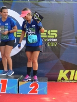 K10 Sprint Duathlon 04-03-2017-95